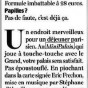 LesEchos-avril2013